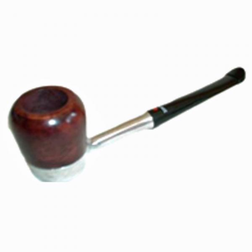 Dr Plumb Peacemaker Pipe Dr Plumb Peacemaker Dental