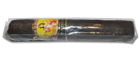 Flor de Filipinas – Robusto Cigar - 1 Single