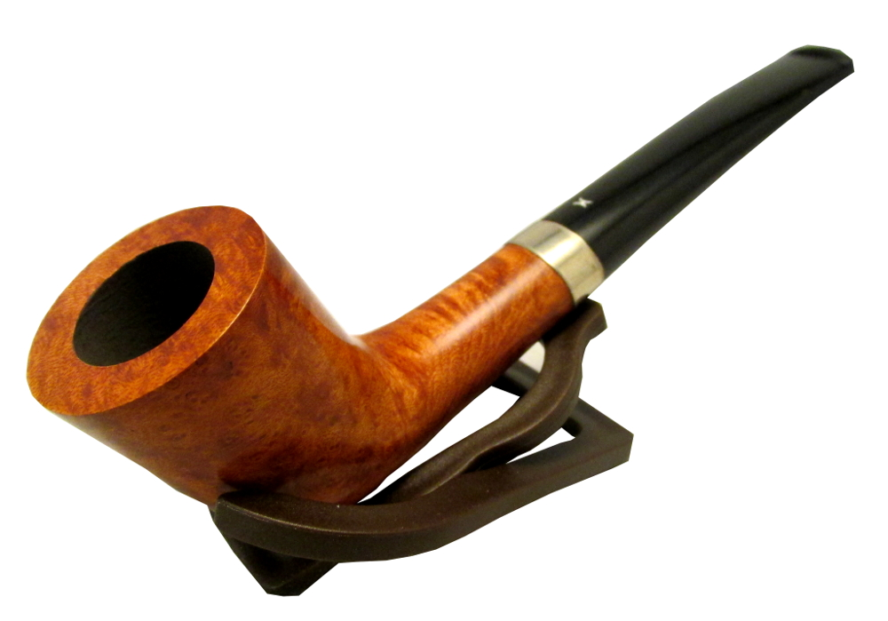 Dating hardcastle pipes for sale