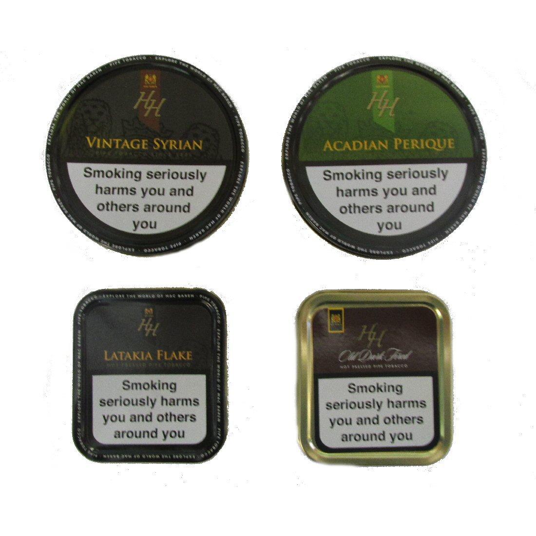 Cigarettes Marlboro store locator Canada