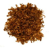 Brookfield Pipe Tobacco (Pouch)