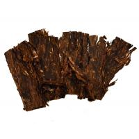 Condor Long Cut Pipe Tobacco (Pouch)