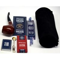 Vauen Pipe Starter-Kit 0061 (VA67)