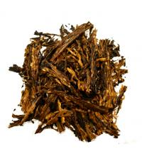 Germains Special Latakia Flake Pipe Tobacco - (Pouch)