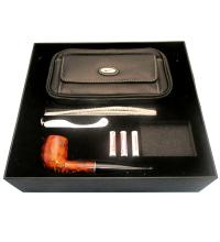 Passatore Premium Pipe Set - Straight Pipe