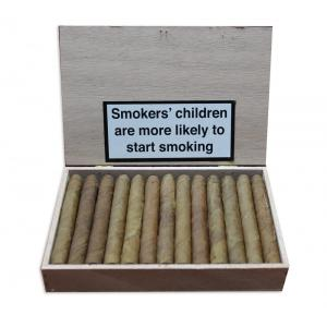Dutch Blend Cigars -  Senoritas – Box of 25