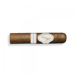 Davidoff Aniversario Entreacto Cigar - 1 Single