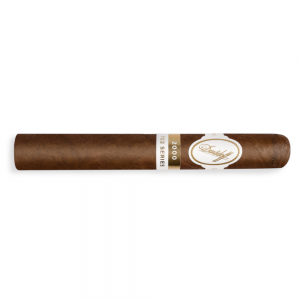 Davidoff 702 Series Signature 2000 Cigar - 1 Single
