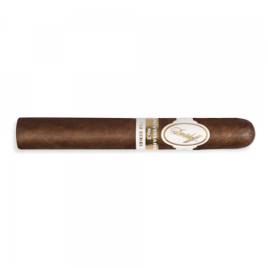 Davidoff 702 Series Aniversario No 3 Cigar - 1 Single
