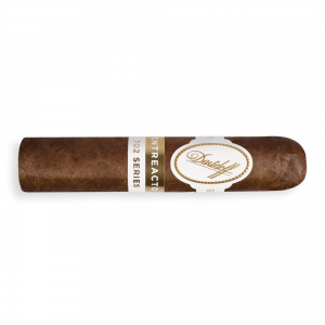 Davidoff 702 Series Aniversario Entreacto Cigar - 1 Single