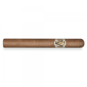 AVO Classic Uvezian Puritos - 1 Single Cigar