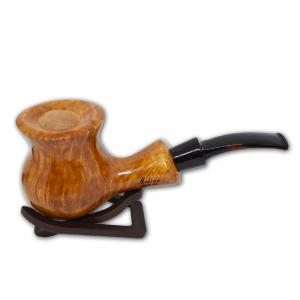 Molina Culotte Natural Light Brown Pipe (14313)