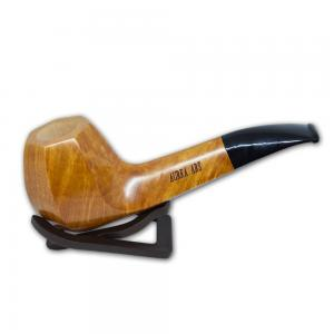Molina Aurea Ars King Star Pipe (14323)