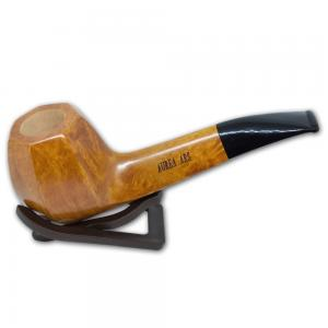 Molina Aurea Ars King Star Pipe (14324)