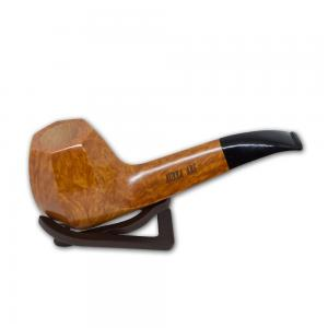 Molina Aurea Ars King Star Pipe (14325)