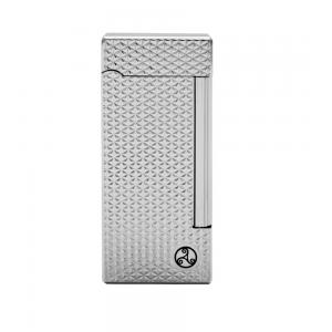 Rattrays Grand Facette Soft Flame Pipe Lighter