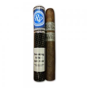 Rocky Patel - 15th Anniversary - Deluxe Toro Tube Cigar - 1 Single