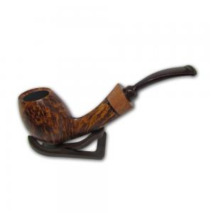 Chacom Pipe of the Year 2017 Smooth Matte Pipe