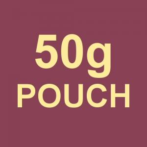 Golden Blends No.1 50g Pouch