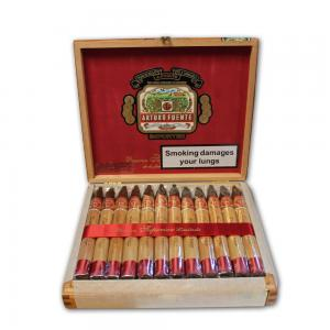 Arturo Fuente Anejo Reserva 8-8-8 Cigar - Box of 24