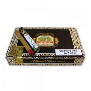 Arturo Fuente Chateau Fuente King T Cigar - Box of 24