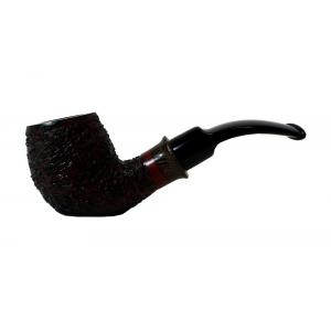 Alberto Paronelli Volkan Antique Fishtail Pipe (ART082)