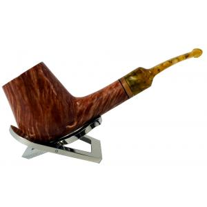 Alberto Paronelli Volkan Elite Fishtail Pipe (ART087)