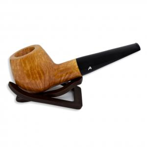 Ascorti Natural Cool 2 Fishtail Pipe (AS001)