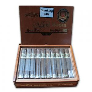 Aging Room Quattro Vibrato Cigar - Box of 20