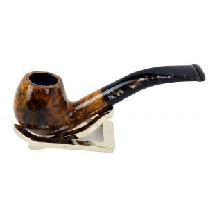 Butz Choquin Mirage Bent Fishtail Pipe (BC027)