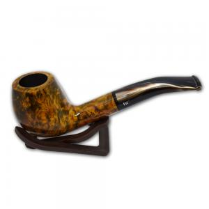 Butz Choquin Mirage Bent Fishtail Pipe (BC015)