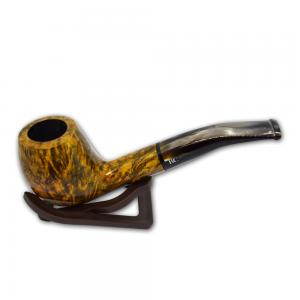 Butz Choquin Mirage Bent Fishtail Pipe (BC016)
