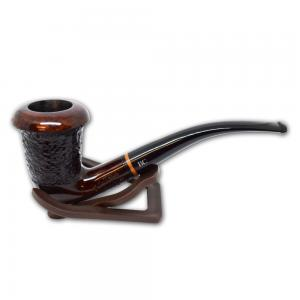 Butz Choquin Junior Super Calabash Pipe (BCJUN2)
