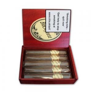 Brick House Robusto Cigar - Box of 5