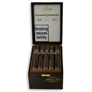 Balmoral Anejo XO Gran Toro Cigar - Box of 20