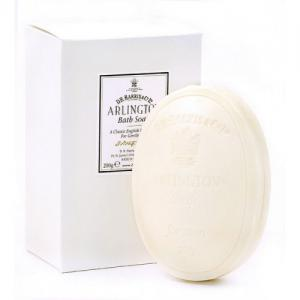 D R Harris & Co Ltd Arlington Bath Soap - 200g - CHRISTMAS GIFT