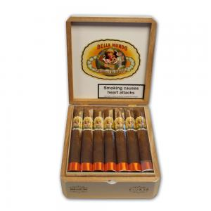 Bella Mundo Magnum Cigar - Box of 21