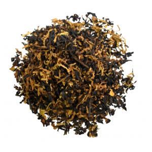 Rattrays Black Mallory Pipe Tobacco (Tin)