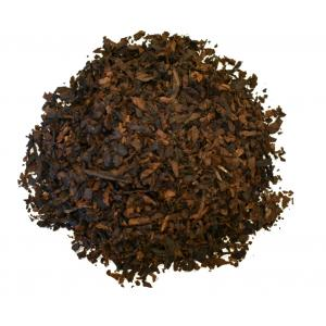 Century USA Black SP Pipe Tobacco (Loose)