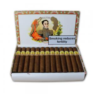 Bolivar Royal Corona Cigar - Box of 25