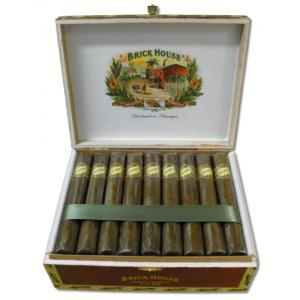 Brick House Mighty Mighty Cigar - Box of 25