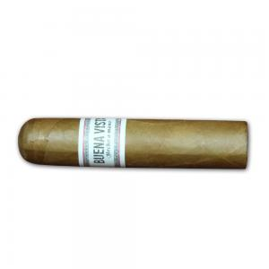 CLEARANCE! Buena Vista Araperique Short Robusto Cigar - 1 Single (End of Line)