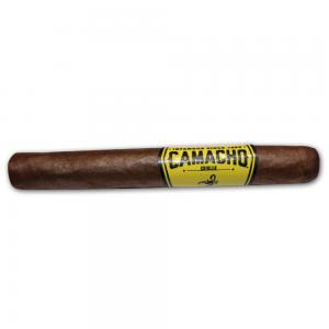 Camacho Criollo Machitos Cigar - 1 Single