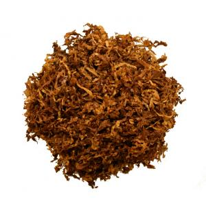 Capstan Ready Rubbed Pipe Tobacco (Pouch)