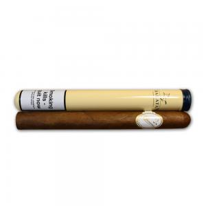 Charatan Tubed Churchill Cigar - 1 Single