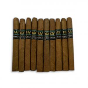 Mitchellero Chicos Cigar - 10 Singles (End of Line)