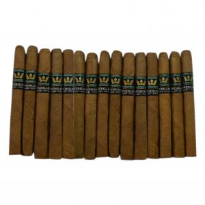 Mitchellero Chicos Cigar - 15 Singles (End of Line)