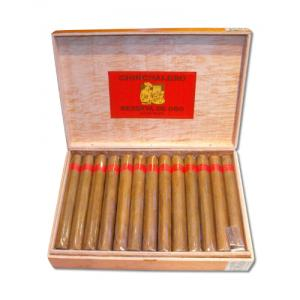Chinchalero Reserva Churchill Cigar - Box of 25