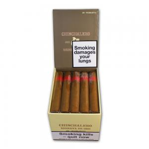 Chinchalero Reserva Robusto Cigar - Box of 25