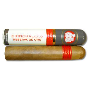 Chinchalero Reserva Epicure No. 2 – Tubed Cigar - 1 Single